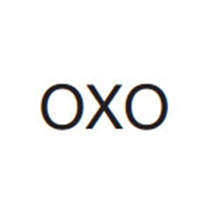 Picture for manufacturer OXO