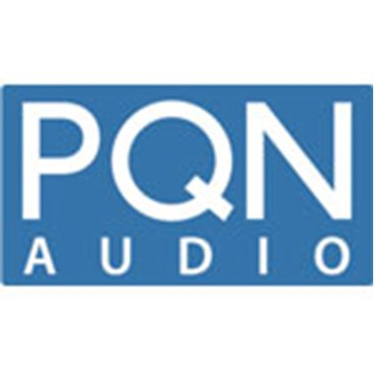 Picture for manufacturer PQN
