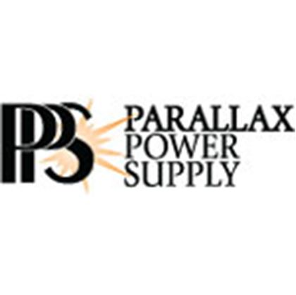 Picture for manufacturer Parallax