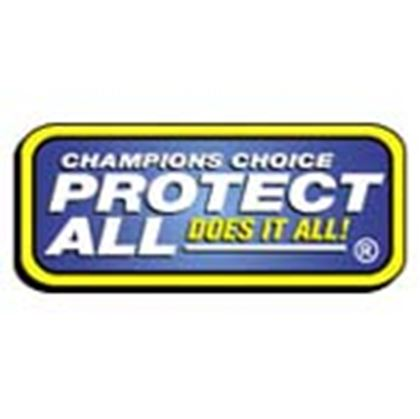 Picture for manufacturer Protect All