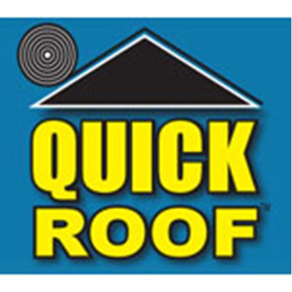 Picture for manufacturer Quick Roof