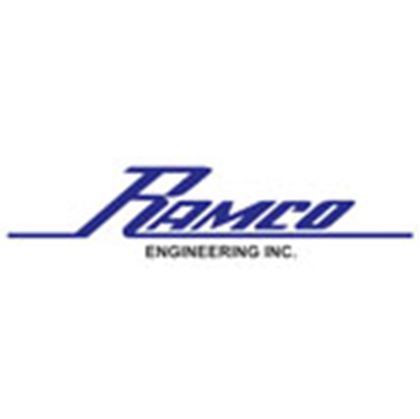 Picture for manufacturer Ramco