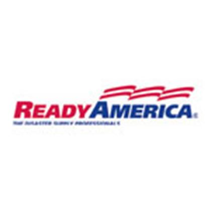 Picture for manufacturer Ready America