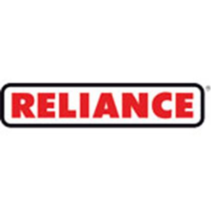 Picture for manufacturer Reliance Products