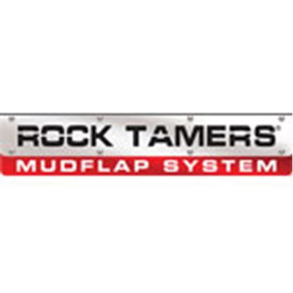 Picture for manufacturer Rock Tamers