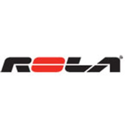 Picture for manufacturer Rola