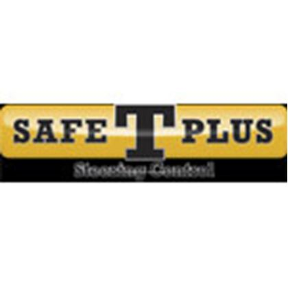 Picture for manufacturer Safe T Plus