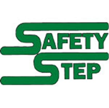 Picture for manufacturer Safety Step