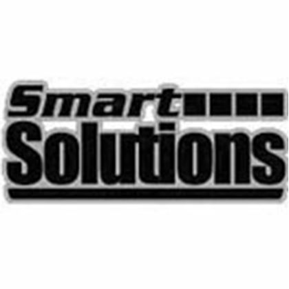 Picture for manufacturer Smart Solutions