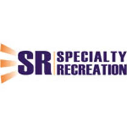 Picture for manufacturer Specialty Recreation
