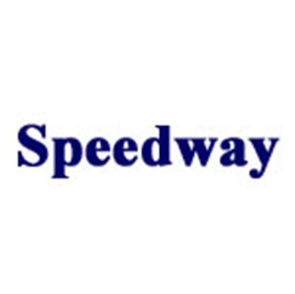 Picture for manufacturer Speedway