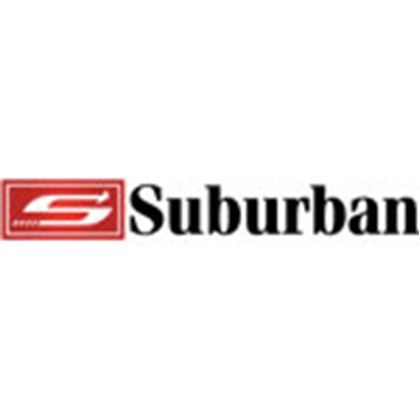Picture for manufacturer Suburban