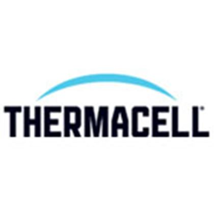 Picture for manufacturer ThermaCELL