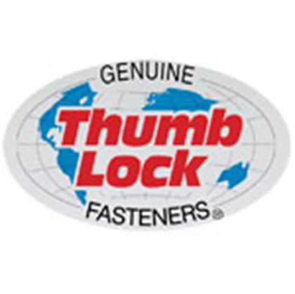 Picture for manufacturer Thumb Lock