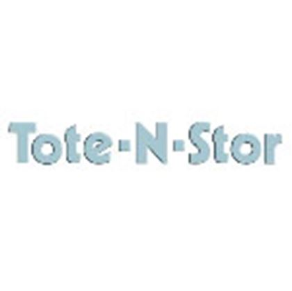 Picture for manufacturer Tote-N-Stor