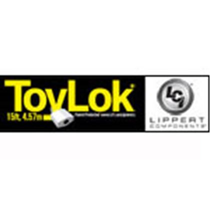 Picture for manufacturer ToyLok