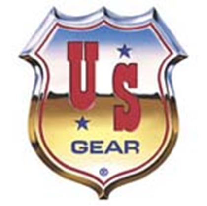 Picture for manufacturer US Gear