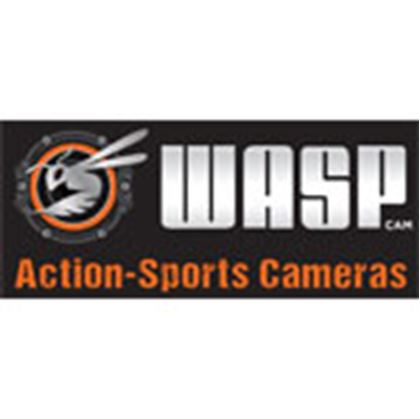 Picture for manufacturer WASPcam