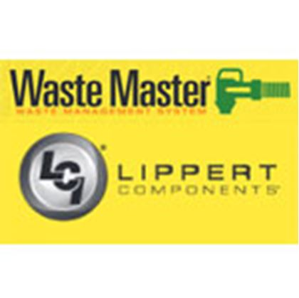 Picture for manufacturer Waste Master