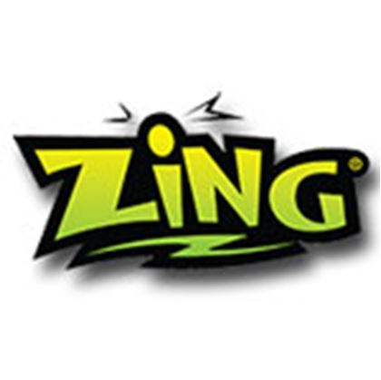 Picture for manufacturer Zing Toys